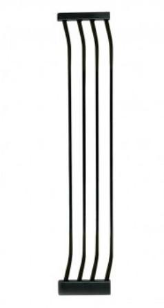 445-F194B