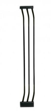 448-F193B