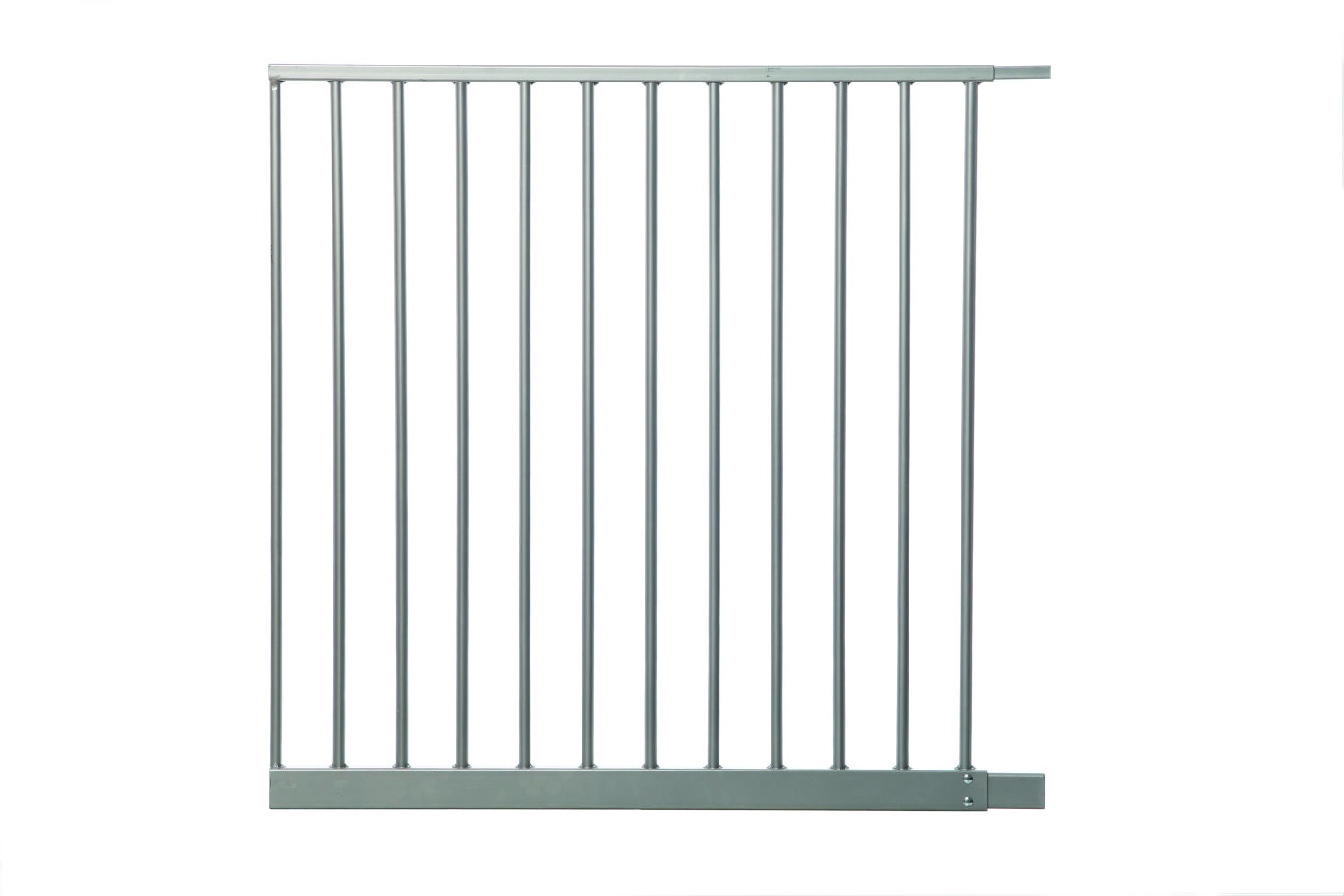 DreamBaby Magnetic Auto Close Baby Gate 800_L876S