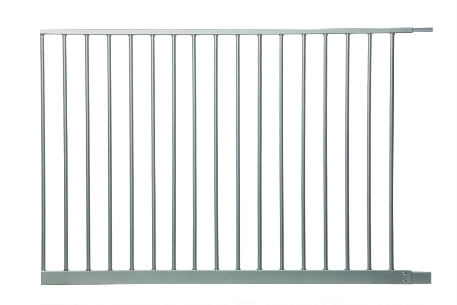 DreamBaby Magnetic Auto Close Baby Gate 800_L877S EXT