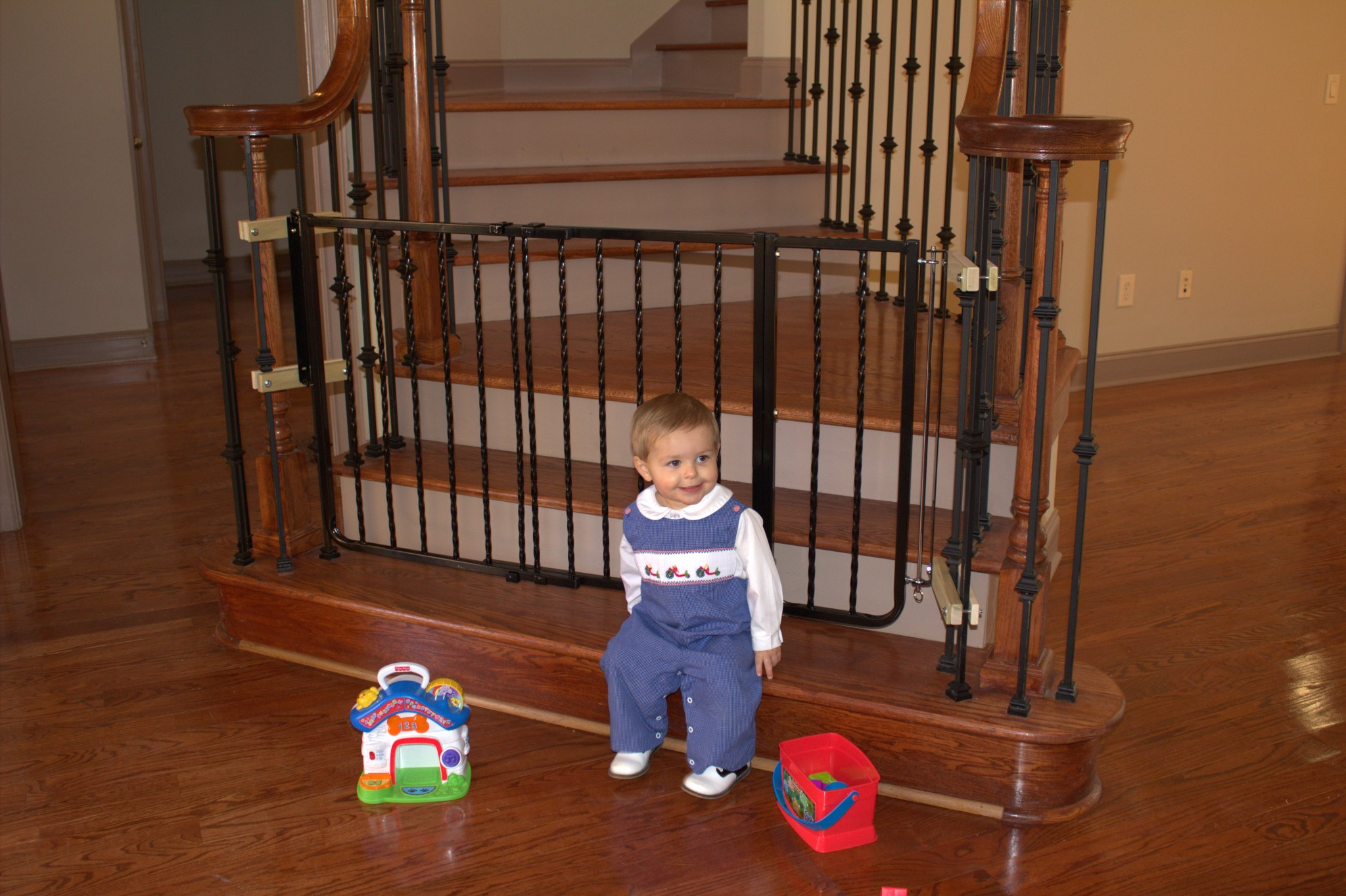 48 Inch Gates Baby And Pet Gates