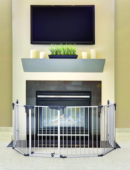 CMYK _72dpi_PlaypenW_fireplace_in situ