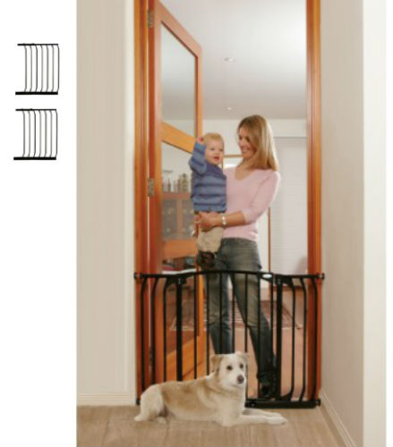 82 Inch Gates Baby And Pet Gates
