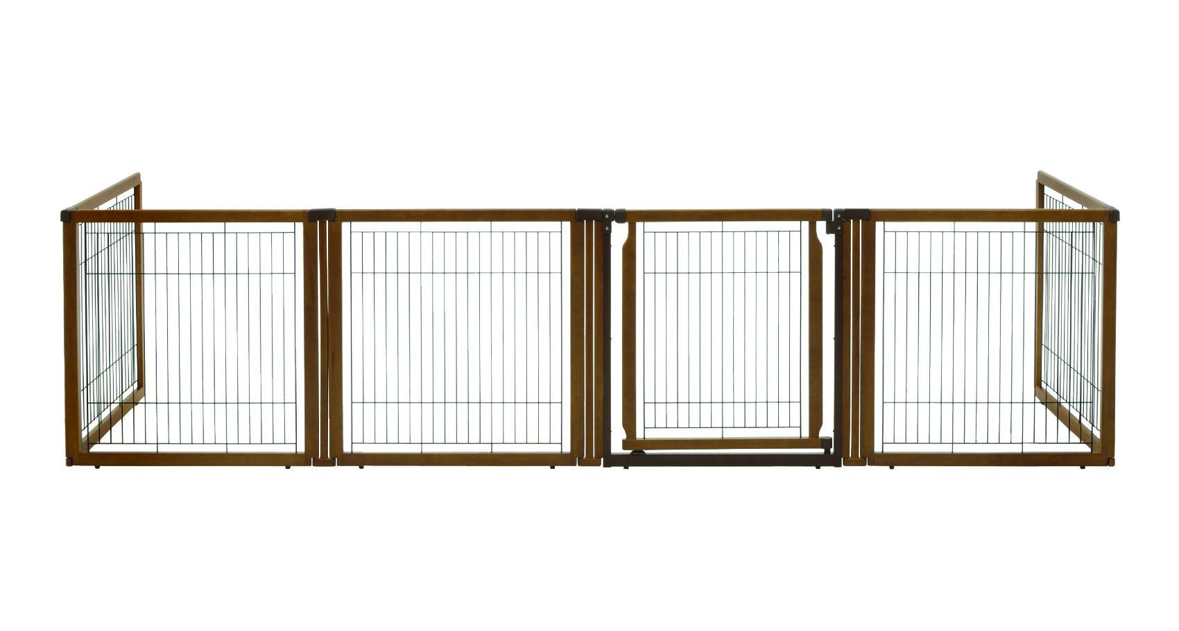 94171_1700_6-Panel_Freestanding