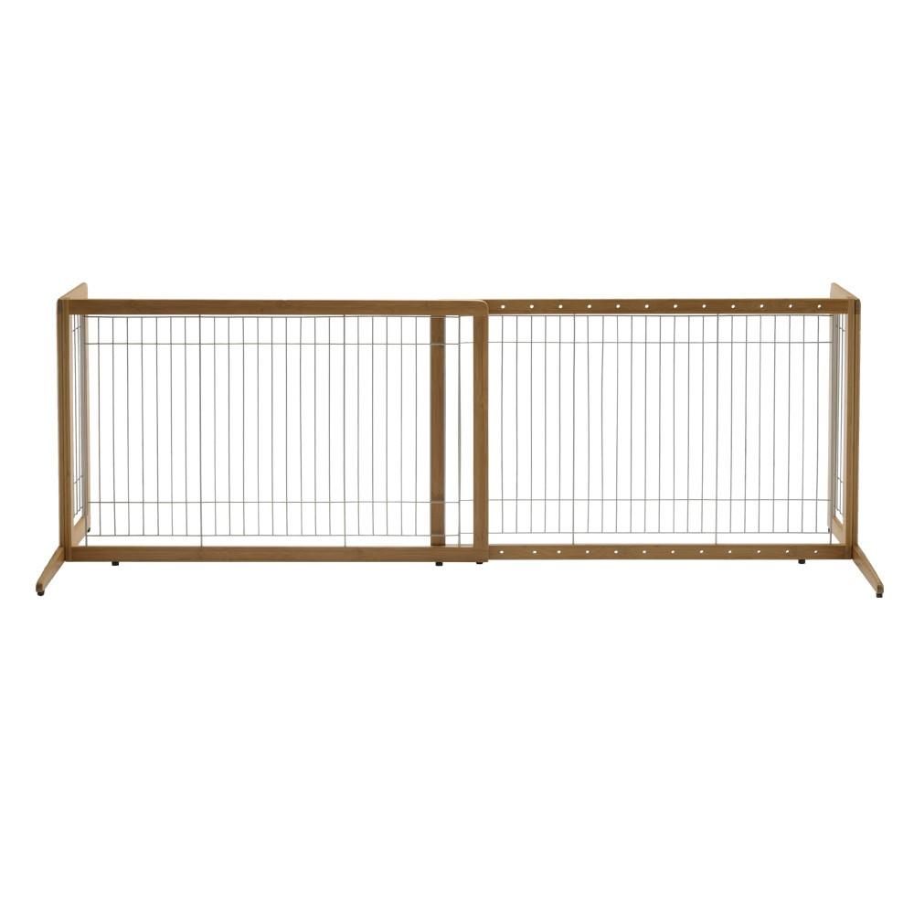 94180_take_freestanding_pet_gate