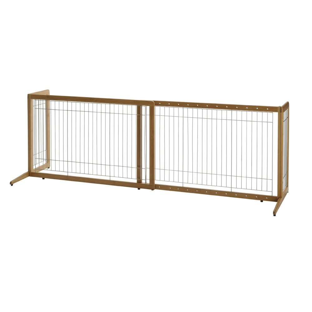 94180_take_freestanding_pet_gate_angle