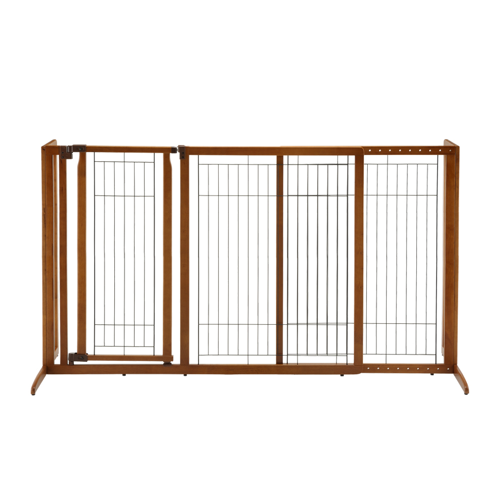 94190_deluxe_freestanding_gate_lrg_front_1