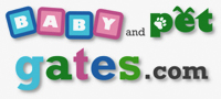 Baby and Pet Gates